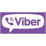 Viber Авторазбор - Автомобиль 174