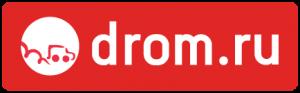 Мы на Drom.ru
