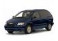 Chrysler Voyager (RG) 2000-2007 Вояджер