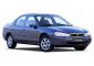 Ford MONDEO 2 1996-2000 Мондео 2