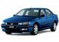Peugeot 406 (8B) 1999-2004 Пежо