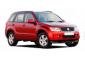 Suzuki Grand Vitara 2005-2015 Гранд Витара