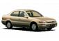 Toyota Corolla (E100) 1991-2002 Королла