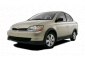 Toyota Echo 1999-2002 Эхо