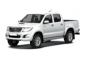 Toyota Hilux 2015> Хайлюкс