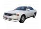 Toyota Mark 2 (GX90) 1992-1996 Марк 2