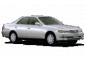 Toyota Mark 2 (X100) 1996-2000 Марк 2
