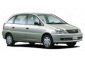 Toyota Nadia (SXN15) 1998-2003 Надя