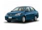 Toyota Platz 1999-2005 Платц