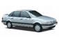 Volkswagen Passat (B3) 1988-1993 Пассат