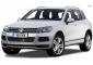 Volkswagen Touareg (NF) (7P5) 2010-2018 Туарег