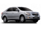 Chevrolet Cobalt (T250) 2011-2015 Кобальт