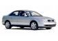 Audi A4 (B5) (BD2) 1994-2001
