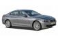 BMW 5 (F10) 2009-2016 БМВ