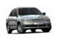 Chevrolet Lanos (T100) 2004-2010> Ланос