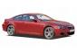 BMW 6-серия E63/E64 2004-2009 БМВ