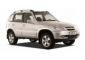 Chevrolet NIVA (ВАЗ-2123) Нива