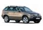 BMW X5 (E53) 2000-2007 Х5