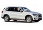 BMW X5 (F15) 2013-2018 Х5
