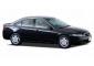 Honda Accord VII 2003-2008 Хонда Аккорд 7