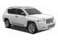 Jeep Compass (MK49) 2006-2016 Джип Компасс