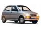 Daihatsu Cuore >1996 Дайхатсу Куоре