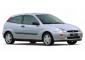 Ford Focus 1 (DFW) 1998-2005 Фокус 1