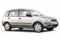 Ford Fusion (CBK) 2002-2012 Фьюжен