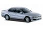 Mitsubishi Galant (EA) 1997-2003 Мицубиси Галант