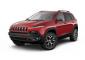 Jeep Cherokee (KL) 2013> Джип Гранд Чероки