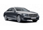 Mercedes Benz W213 E-Klasse 2016> Мерседес