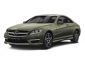 Mercedes Benz W216 coupe 2006-2014 Мерседес