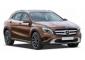Mercedes GLA-Class X156 2014> Мерседес