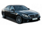Mercedes S-class W222 2013> Мерседес