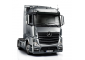 Mercedes benz TRUCK ACTROS MP3 2008> Мерседес Актрос