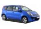 Nissan Note (E11) 2006-2013 Нота