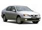 Nissan Primera P11E 1996-2002 Премьера П11