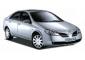Nissan Primera (P12) 2002-2008 Премьера