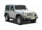 Jeep Wrangler (JK) 2006> Вранглер