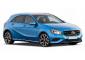 Mercedes A180/200/250 W176 2012> Мерседес
