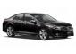 Honda Accord VIII 2008-2015 Хонда Аккорд 8