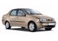 Fiat Albea 2002-2012 Альбеа