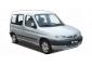 Citroen Berlingo 1996-2002 Ситроен Берлинго
