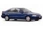 Honda Civic 1991-1995 Хонда Цивик