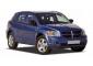 Dodge Caliber 2006-2011 Калибр