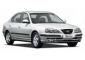 Hyundai Elantra (ТАГАЗ) 2006-2011 Элантра Тагаз