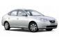 Hyundai Elantra 2006-2011 Хундай Элантра