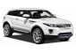 Land Rover Range Rover Evoque 2011-2018 Ренж Ровер Эвок