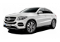 Mercedes Benz C292 GLE COUPE 2015> Мерседес
