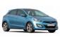 Hyundai i30 (GD) 2012-2017 Ай 30